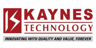 Keynes Technology