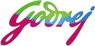 Godrej Boyce Mfg. Co. Ltd.