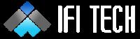IFI Techsolutions Pvt. Ltd