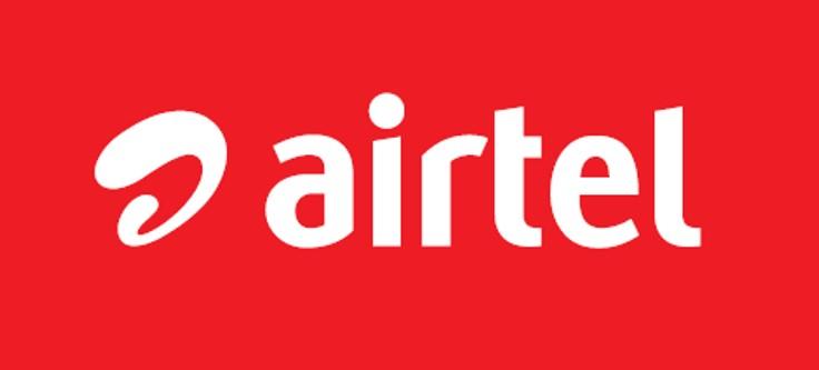 Bharti Airtel Ltd.(Quess Corp. Ltd.)