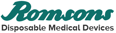RGI Meditech Pvt. Ltd. (Romsons Group)