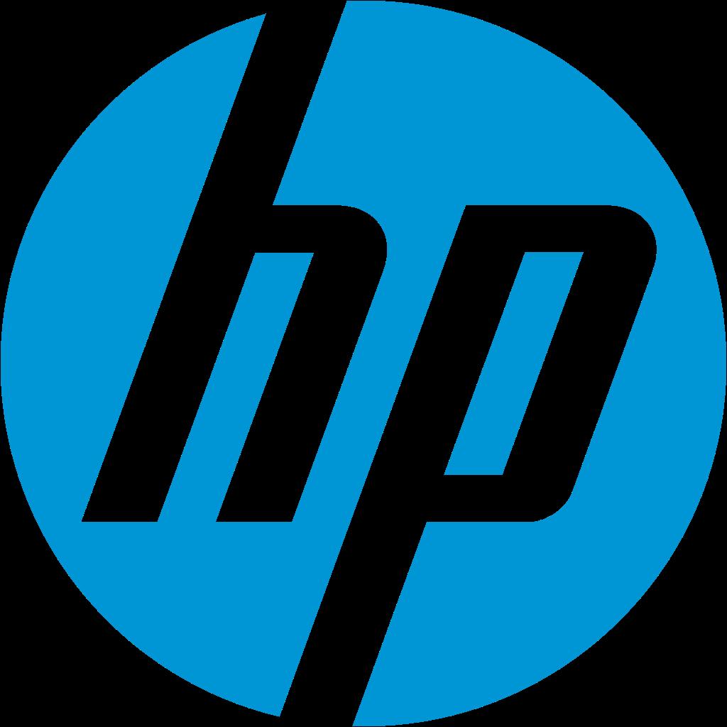 HP(Hewlett – Packard)