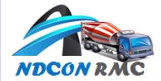 NDCON RMC