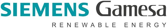 Siemens Gamesha