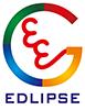 Edlipse Engineering Global Pvt Ltd.
