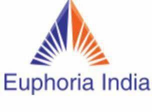 Euphoria India Pvt Ltd