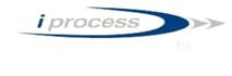 IProcess Services Pvt. Ltd.