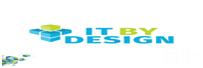 Innovative Technology By DesignPvt Ltd.