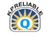 KP Reliable Technique India Pvt Ltd