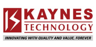 Kaynes Technology