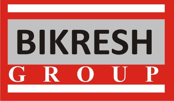 Bikresh Group