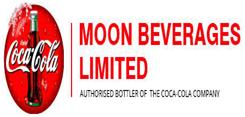MOON BEVERAGES LTD.