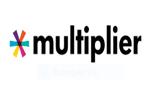 Multiplier Brand Solutions Pvt. Ltd