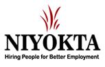 NIYOKTA HR SOLUTIONS Pvt. Ltd