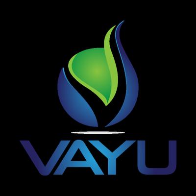 Vayu Pharmaceuticals