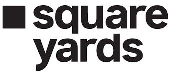 SQUARE YARDS PVT LTD