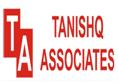 Tanishq Associates