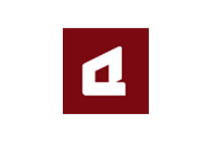 Techahead Corporation Pvt Ltd