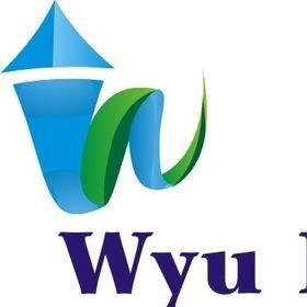 WAYU Pharmaceuticals