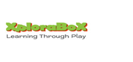 Xplora Box