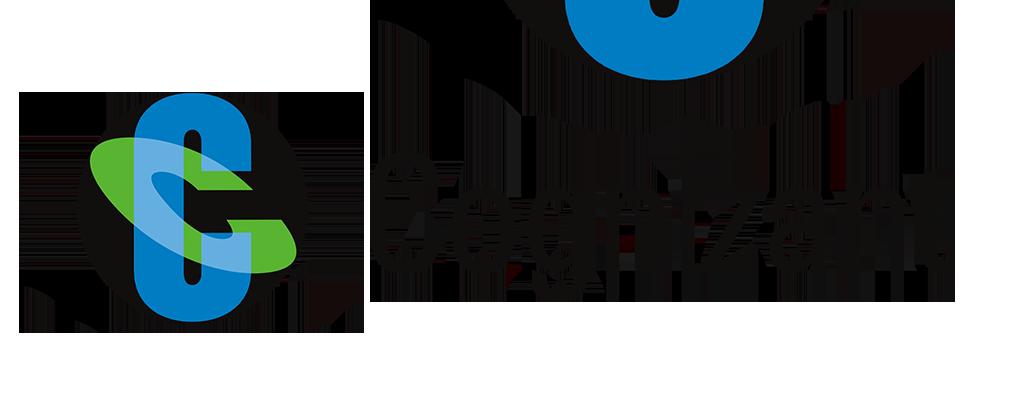 Cognizent Technology
