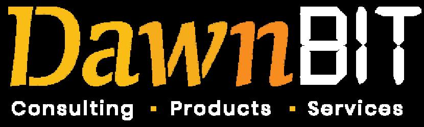 DawnBIT Technologies