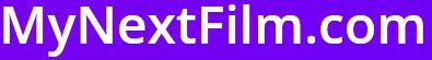 MyNextFilm.com